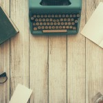 5 Secrets on How to Improve Your Writing Skills
