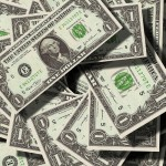 Frugal Family: Modern Tricks for Saving Extra Cash