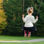 5 Ideas to Give Your Kids a Better Backyard Playground