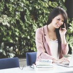 Quick Solutions: 5 Ways to Help Your Business Run More Efficiently