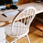 How You Can Ensure Success with a Home-Based Business