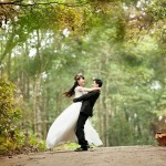 Useful Financial Tips for Newlyweds