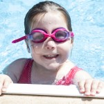 4 Important Pool Safety Tips to Keep in Mind