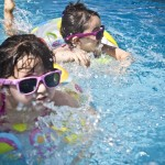 Water Dangers: How to Keep Your Children Safe in the Water