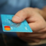 4 Ways a Great Credit Score Can Save You Money