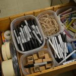 Tips for Keeping Your Home Organized Without Losing Its Charm