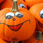Little Haunts: 5 Creative Costume Ideas for Children