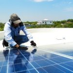 7 Solar Panel Financing Options